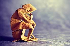 origami6-jutro