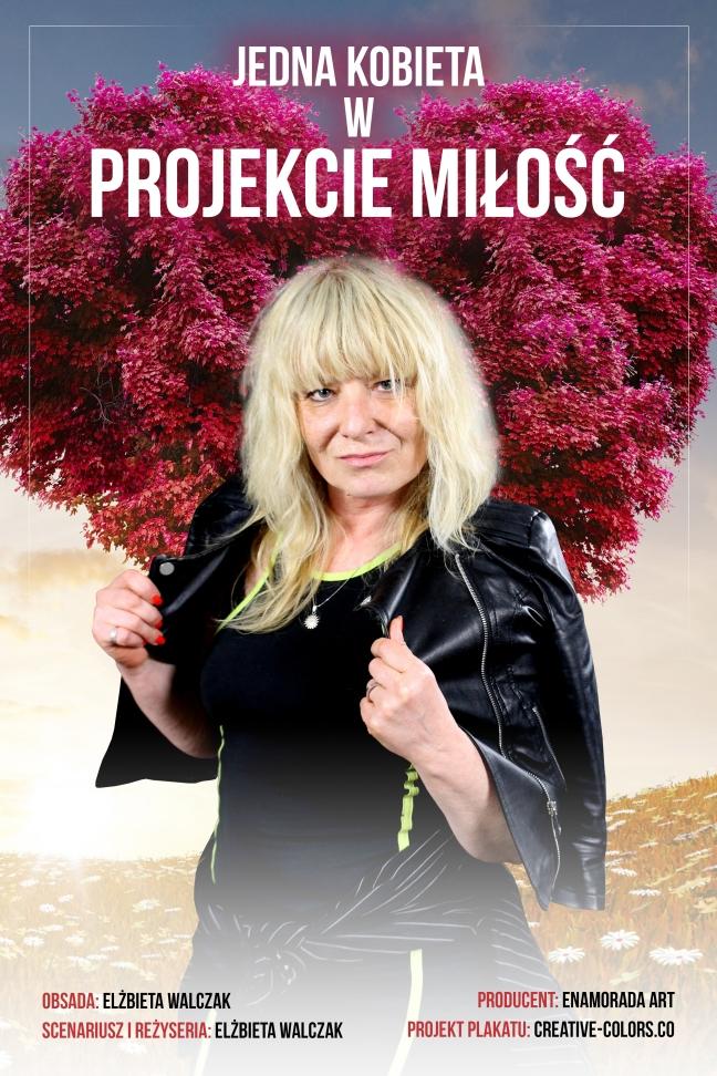plakat-polska-wersja